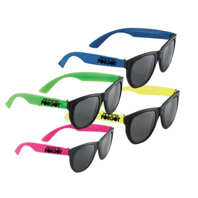 Image of TOYF Sunglasses