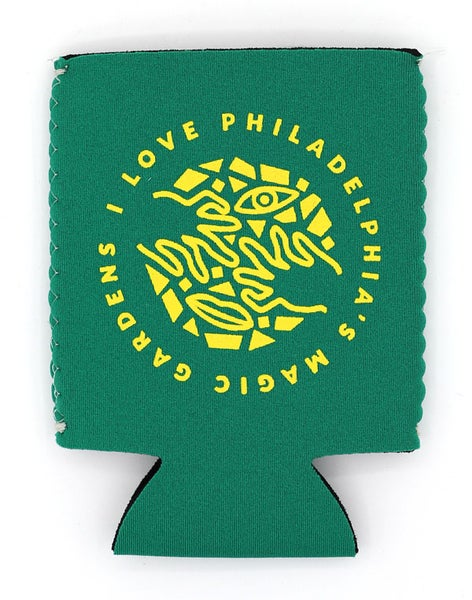 Image of PMG Koozie