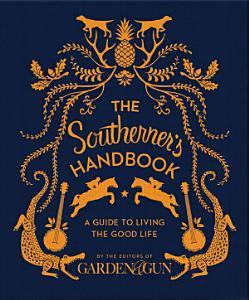 Image of Garden & Gun - Southern Book Series