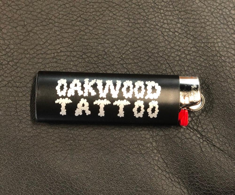 Image of Smokewood Lighters!!!