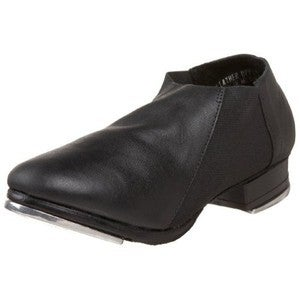 Image of Leo's Slip On Tap Shoes