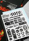 M56/DC01-PACK2