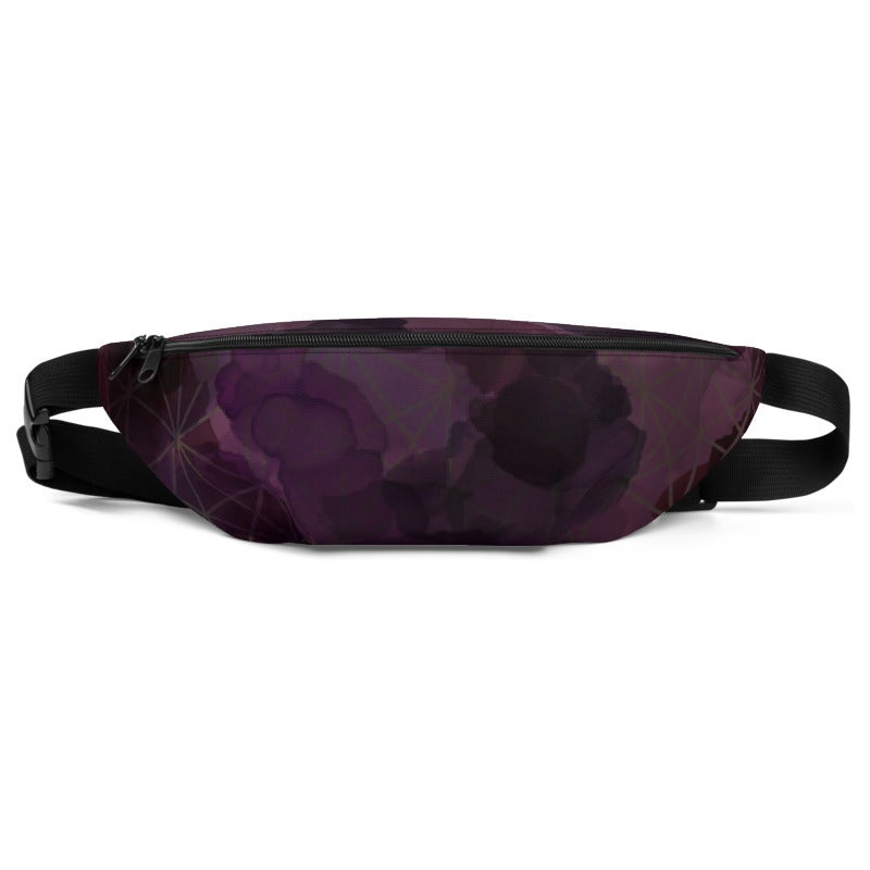 Image of Cohesion Fanny Pack
