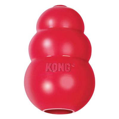 Image of KONG Classic