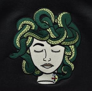 Image of Medusa Hoodie
