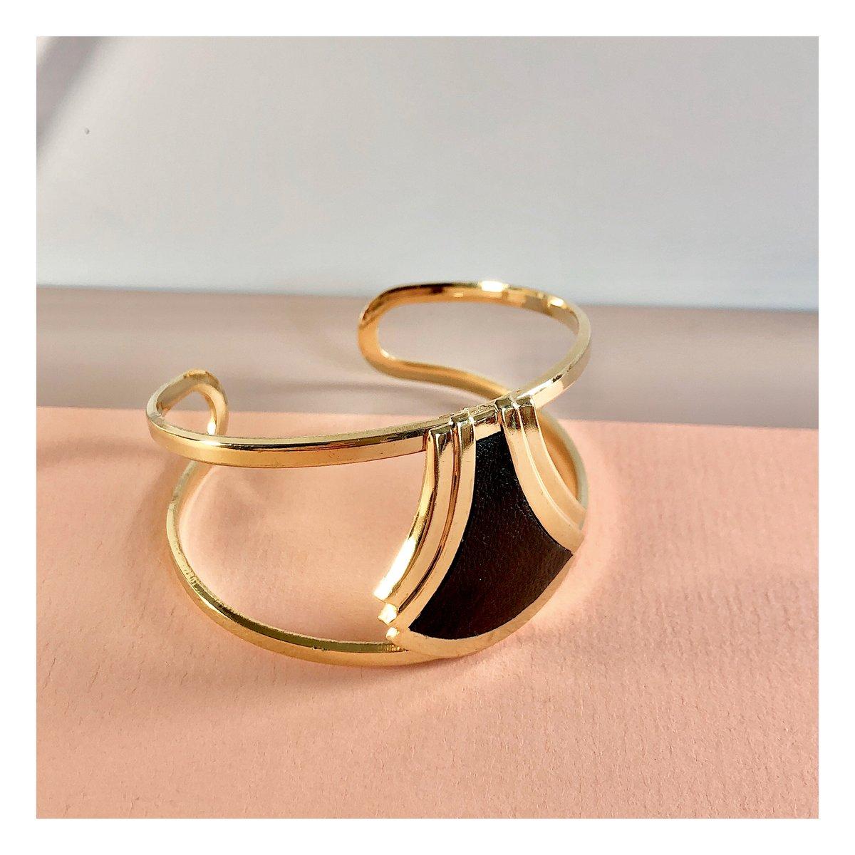 Bracelets Oskar #1