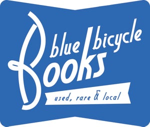 Image of Blue Bike Bucks (Gift Certificate)