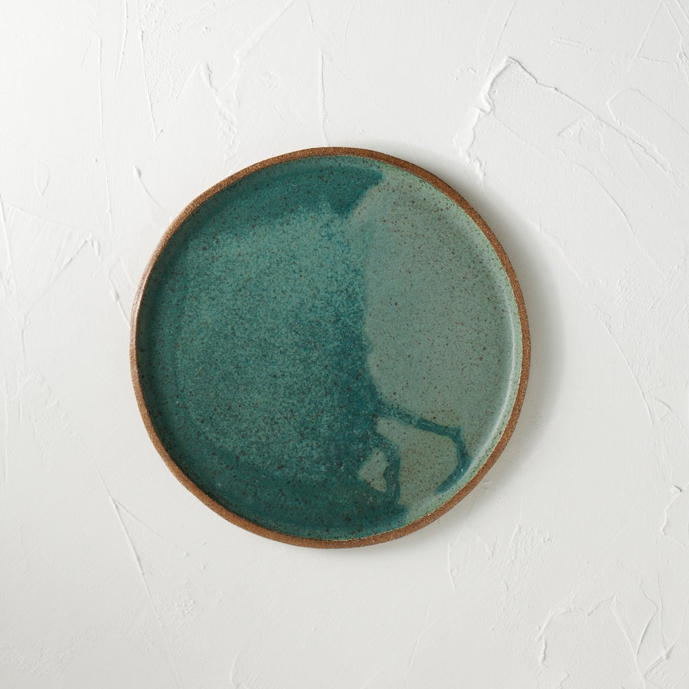 Image of Fern Alley plates 2