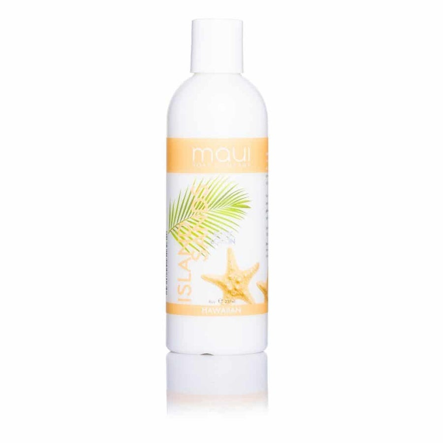 Image of ISLAND SANDS Body Lotion- Maui Soap Co.