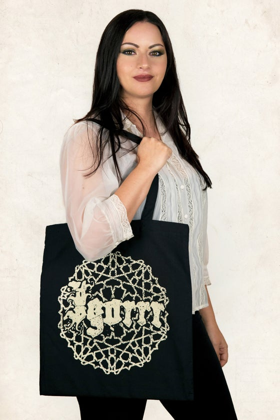 Image of Igorrr Shopping Bag