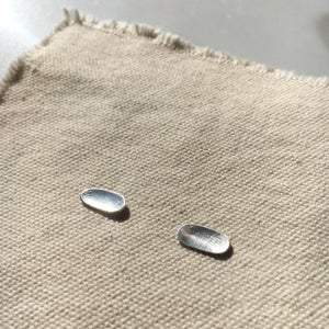 Image of lin earring