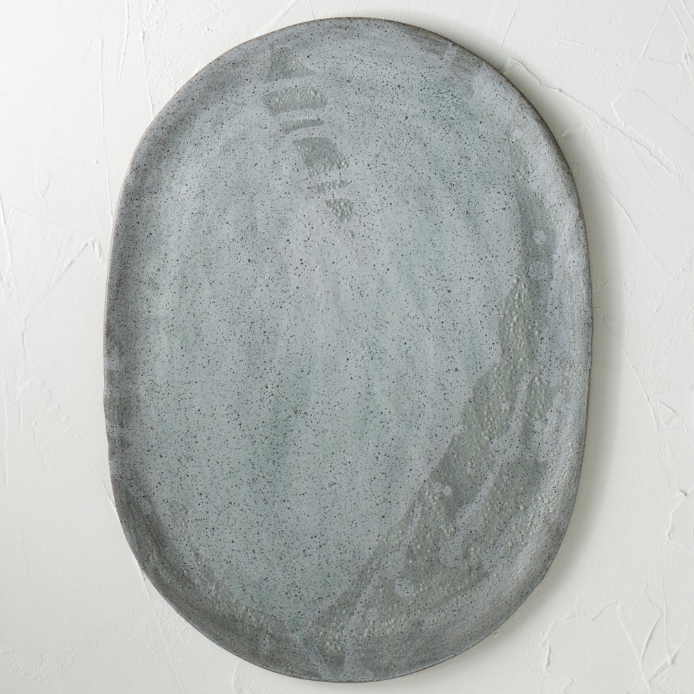 Image of Stormy Platter