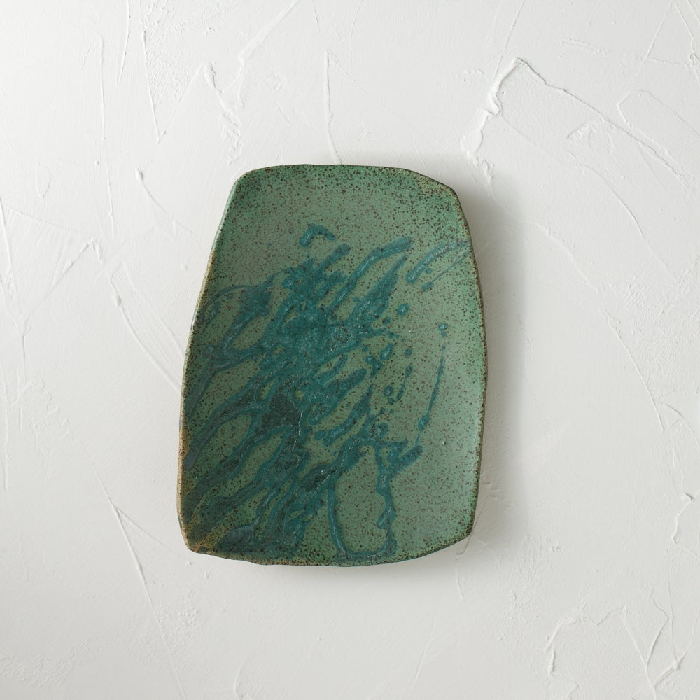 Image of Fern Alley Tray 2