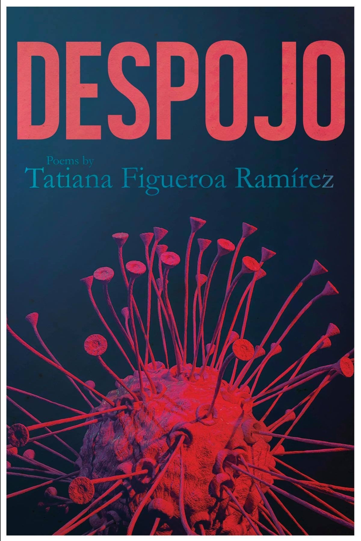 Image of Despojo