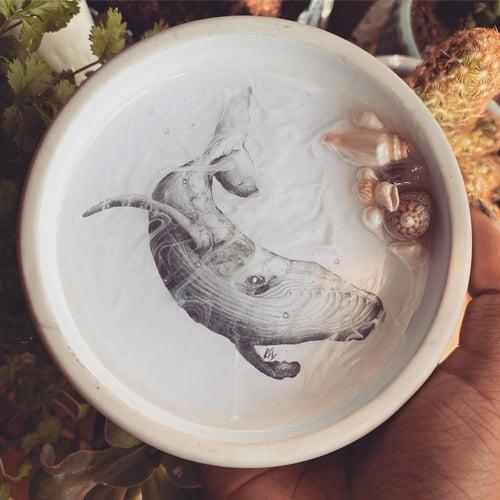 Image of Trinket Bowls