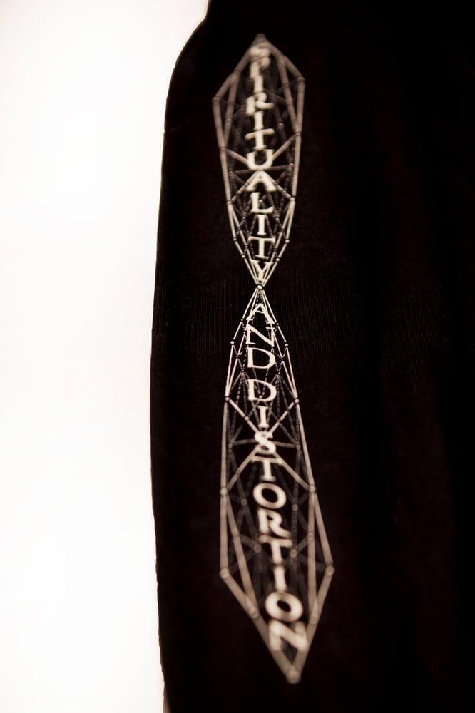 "Image of Igorrr "" Long Sleeves"""