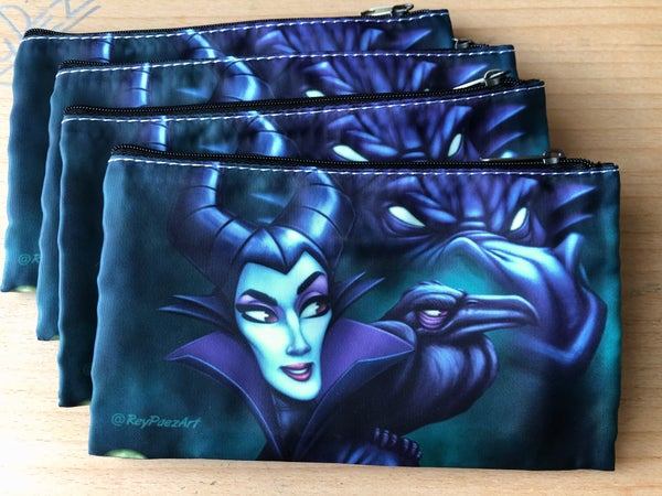 Image of Maleficent (bag)