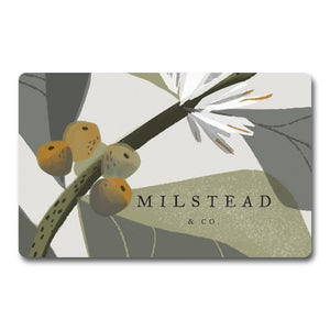 Image of Milstead & Co. Gift Card