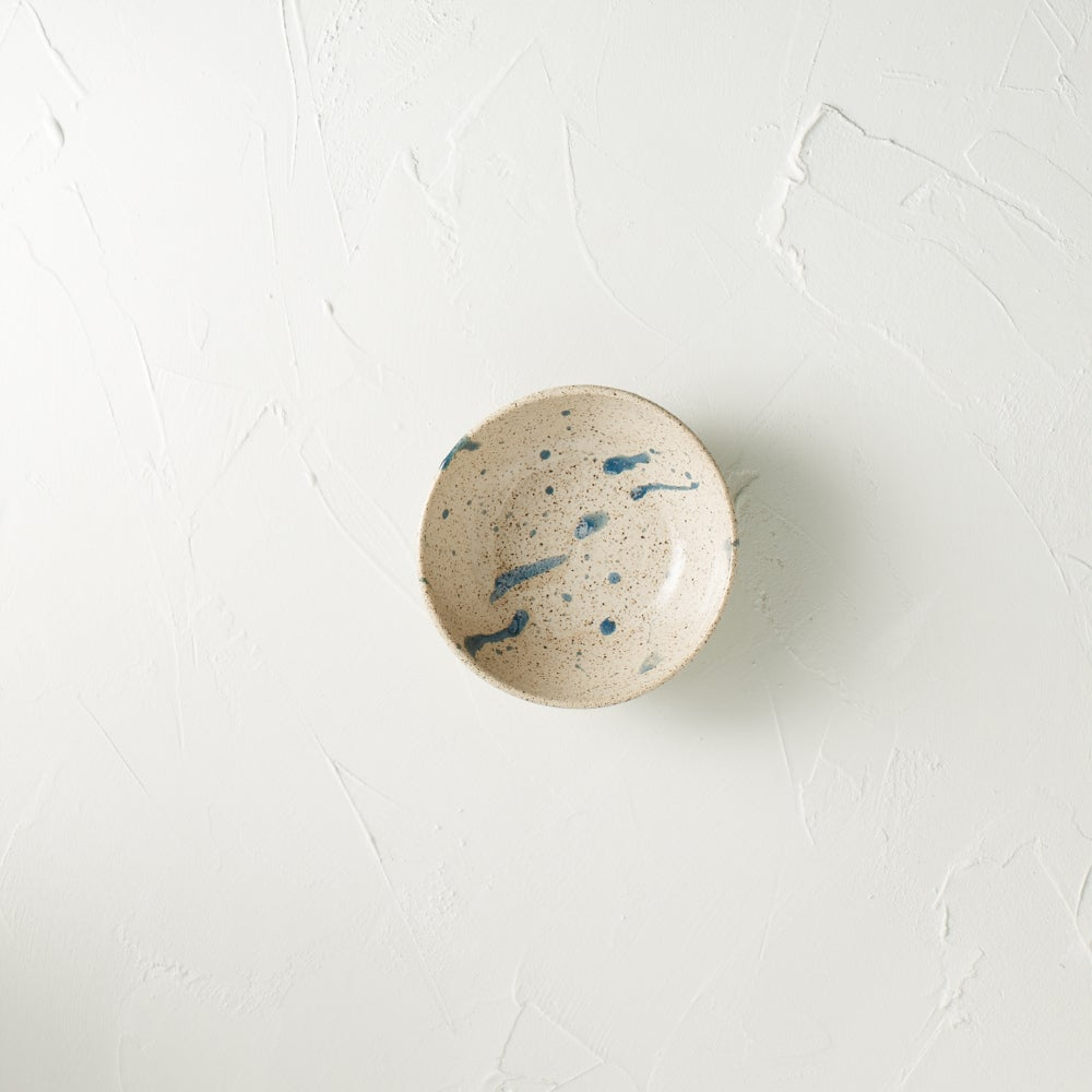 Image of Splatter bowl