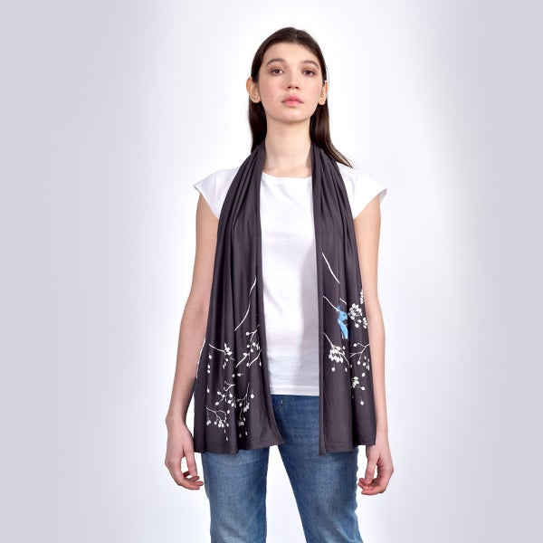 Image of Sparrow Scarf