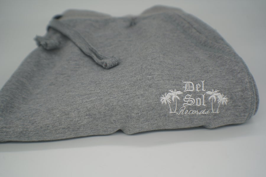 Image of Del Sol Records Sweats