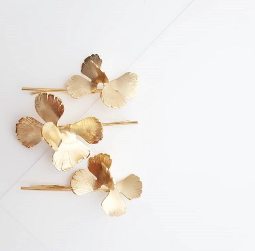 Image of Maison Sabben - Pins Moss