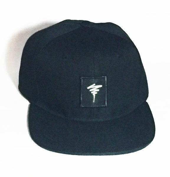 Image of *SKRBBL Originals - Snapback