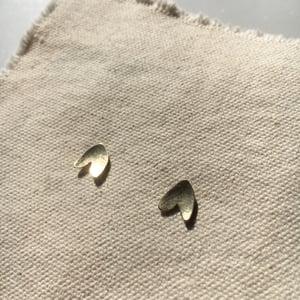 Image of mini meadow earring