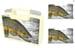 Image of Cliff Box Wraps