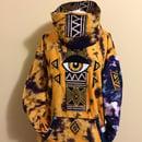 Image 3 of Eye Am Vision Sweatshirt