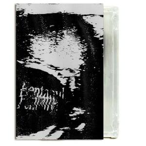 Image of Fentanyl Demo tape