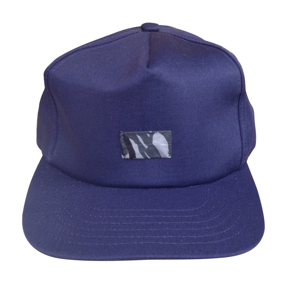 Image of DOMEstics. Trucker hat