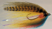Image of Whitlock's Sheep Minnow