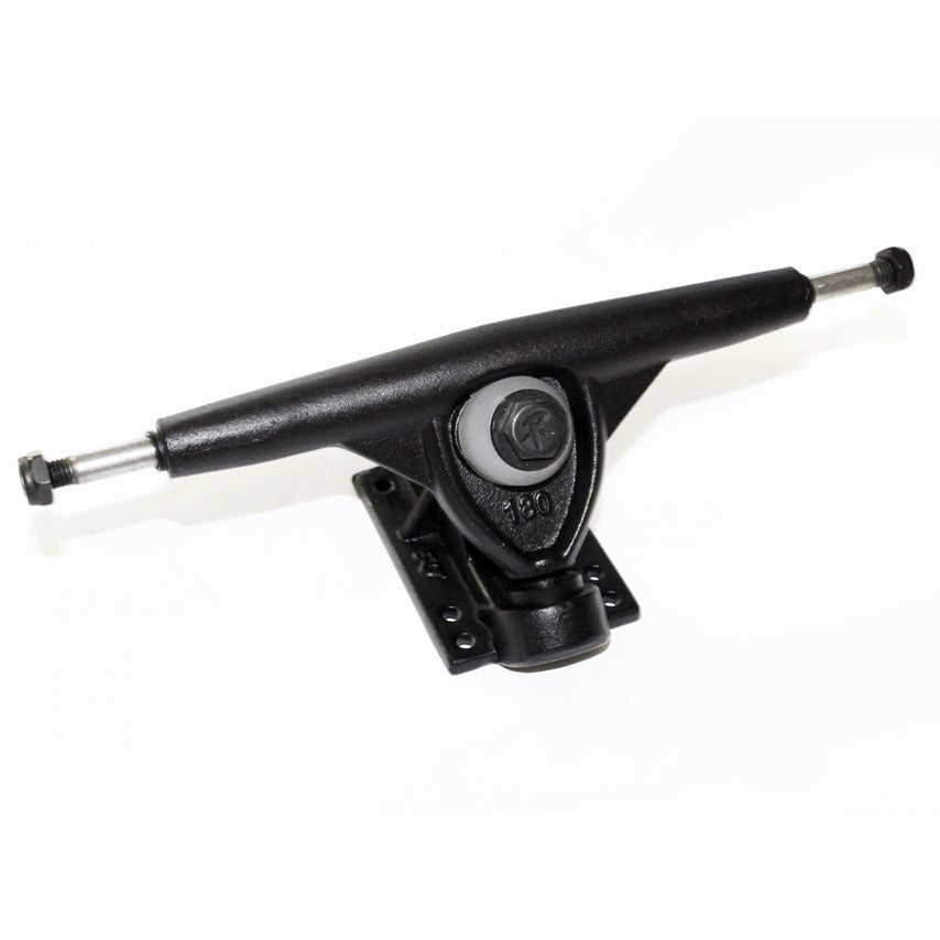 Image of RANDAL RII TRUCKS 150MM OR 180MM