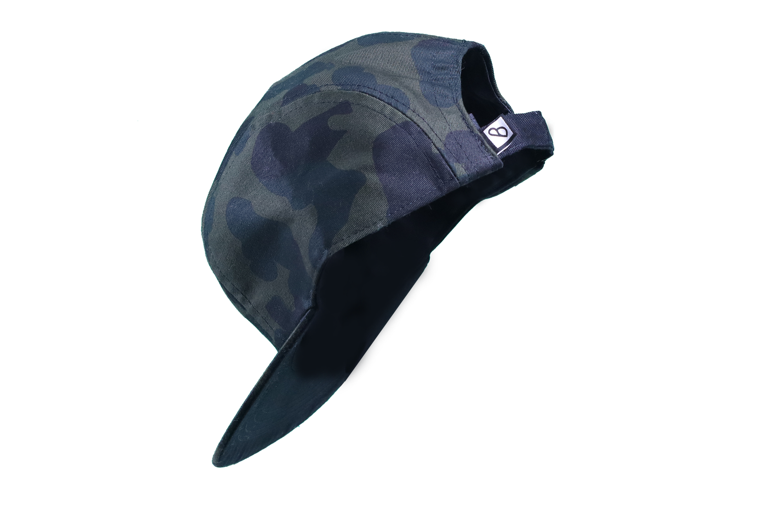 Image of Jelly Bean Camo