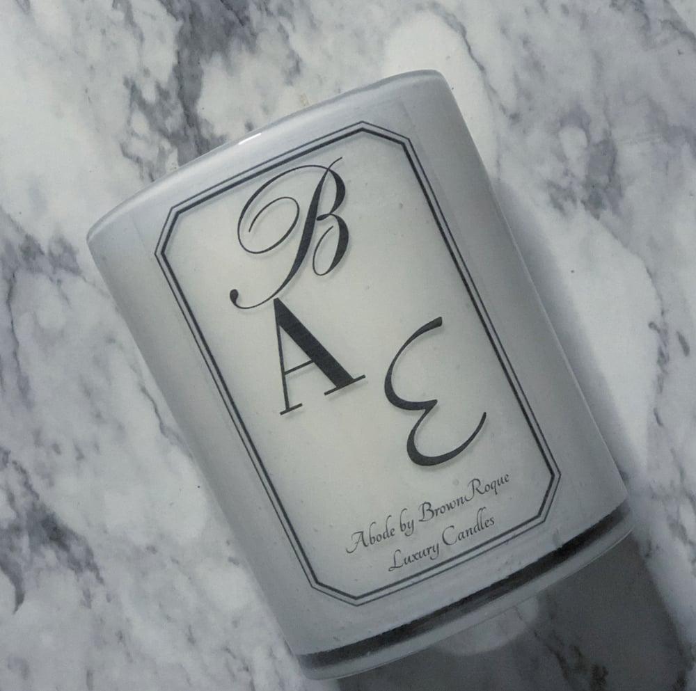 Image of Bae 3 Wick Luxury Candle