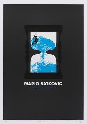 Image of MARIO BATKOVIC