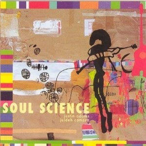 Image of Soul Science