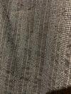 HANSEN GARMENTS Trousers Ken taupe stripes