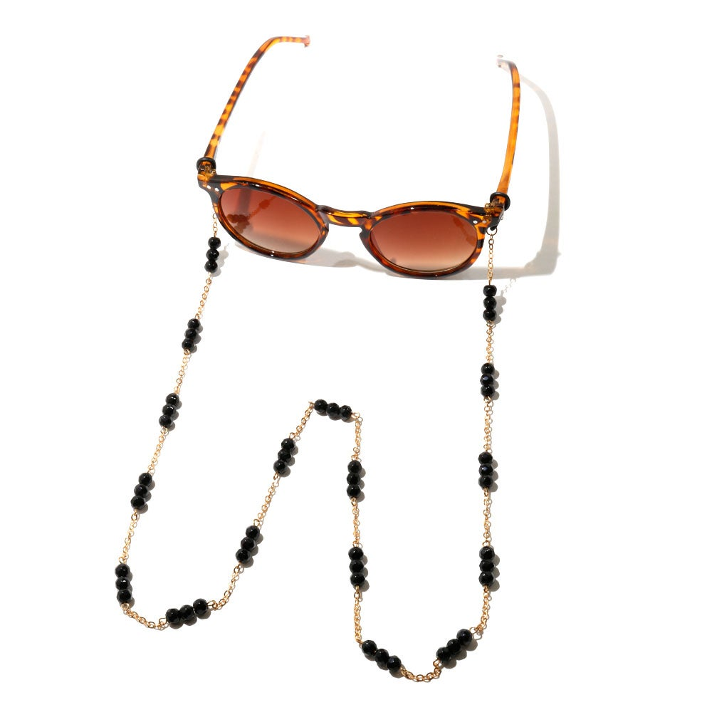 Image of BIG BALL | SUNGLASSES STRAP