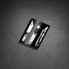 G3™  Stickers