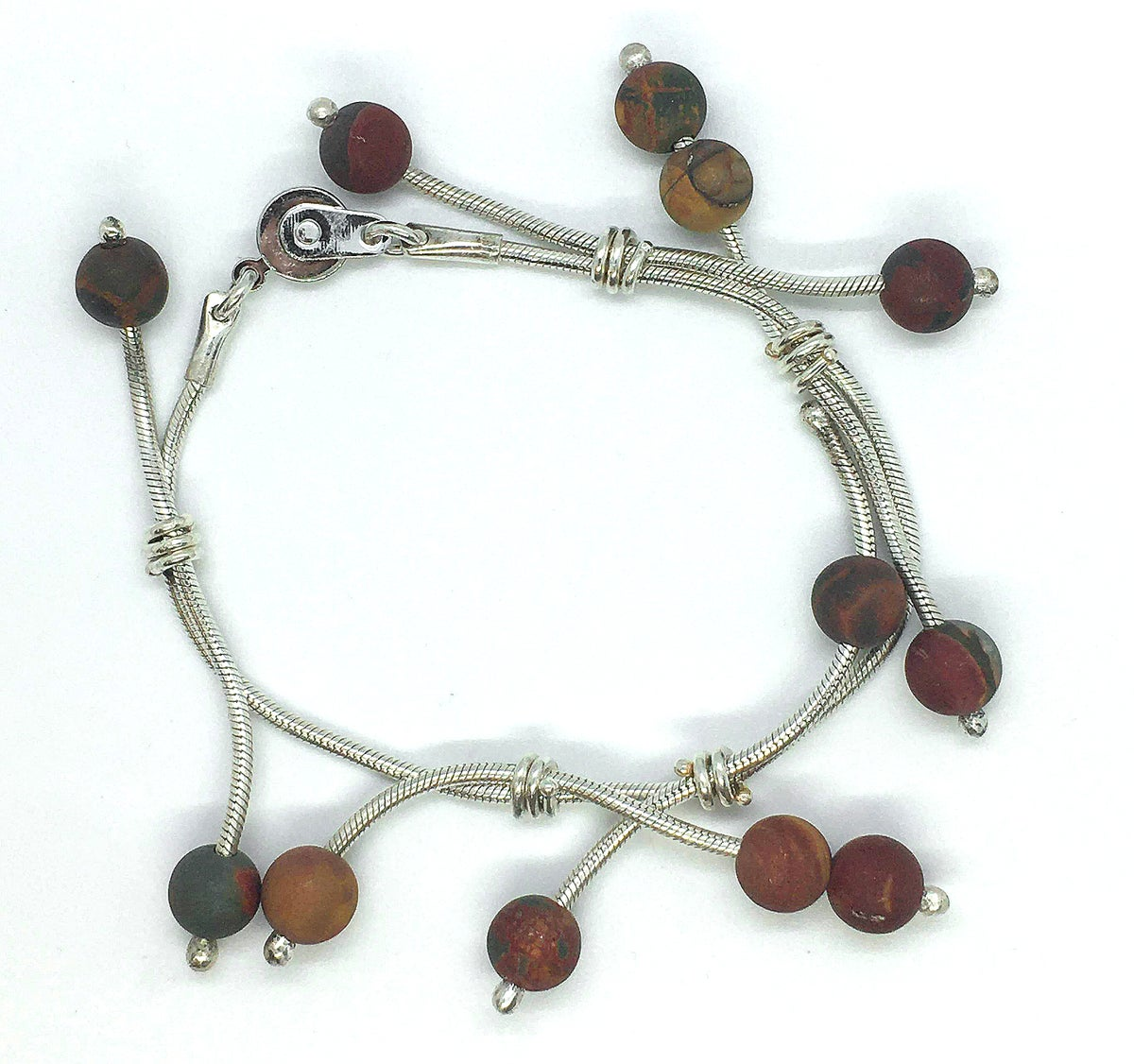 Image of Wild Woman Bracelet