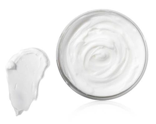 Image of Fragrance Free Body Butter- Old Whaling Co.