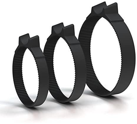 Image of TAAB Lens Focus Tab