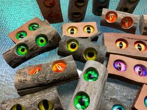 Image of Dragon Eyes (small)