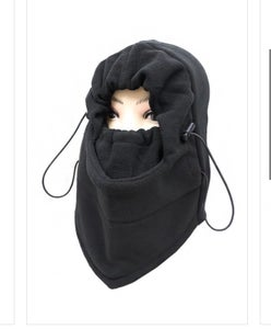 Image of Mask hat