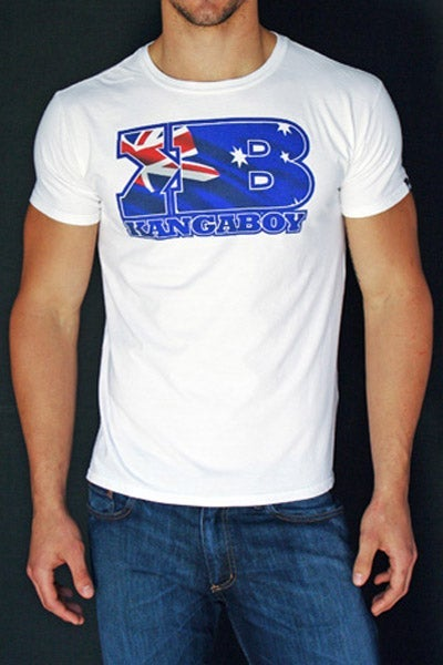 Image of ON SALE - ASSORTED LIMITED DESIGNS - UNISEX TEES