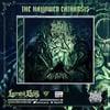 THE HALLOWED CATHARSIS - Killowner CD
