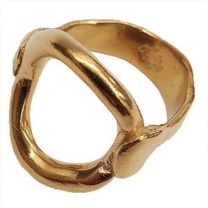 Image of Capri ring