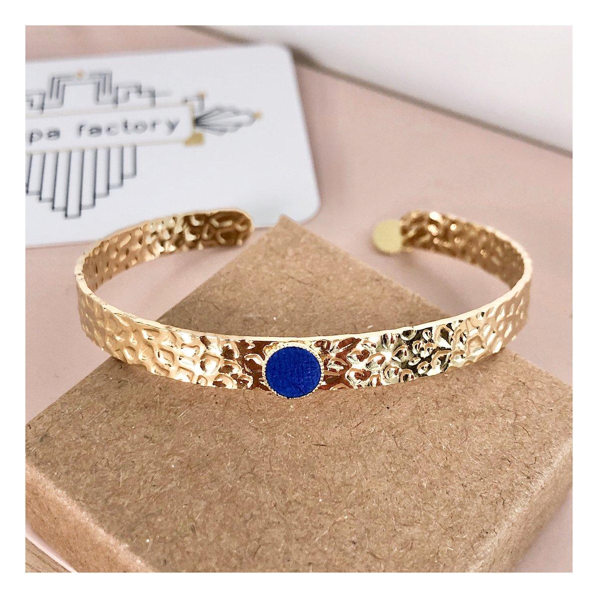 Bracelet Martha #1
